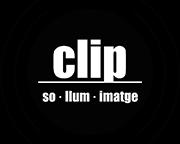 Clip So/Llum/Imatge
