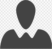 edgtf-team-image